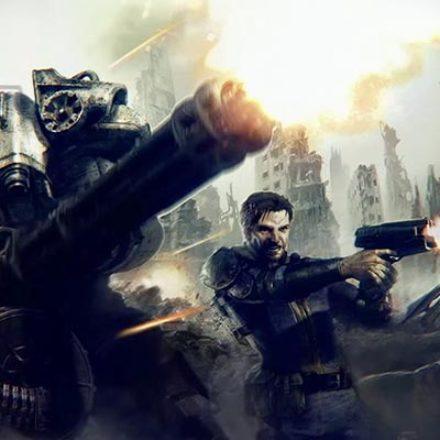 Для PC-версии Fallout 4 вышел первый патч