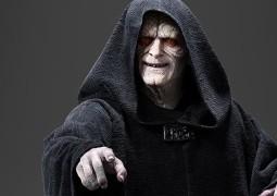 Музыкант разбил диск с SW: Battlefront и обвинил разработчиков в подкупе