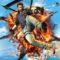 Системные требования Just Cause 3 – не так страшен чёрт, как его малюют