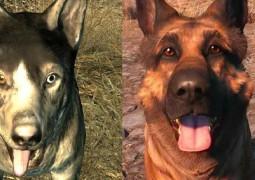 Fallout 4 vs. Fallout 3 – игры сравнили по графике