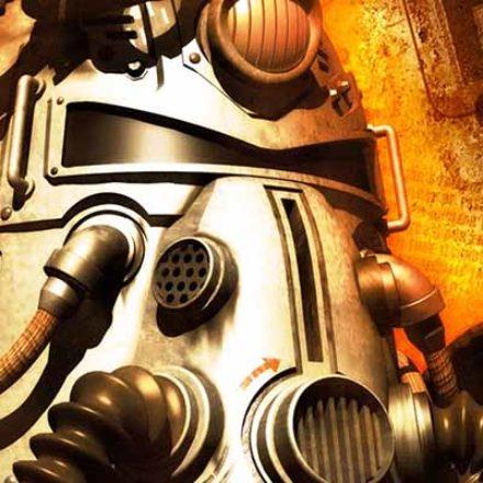 Создание ремейка первой части Fallout приближается к завершению