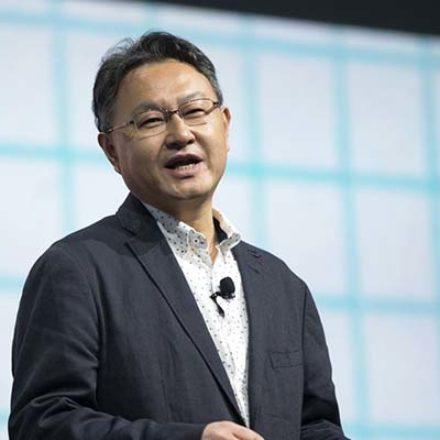 Sony создаст свою программу для стримминга игр с PS4 на PC