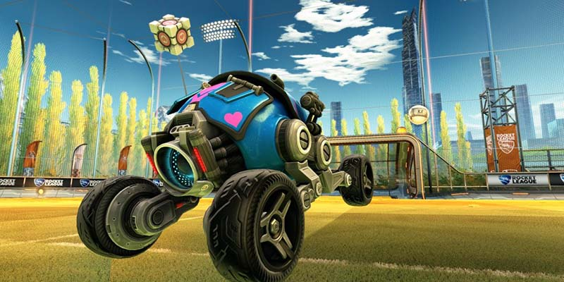 "black photos rocket league в""– 45091"