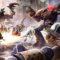 Опубликован геймплей альфа-версии Warhammer 40,000: Eternal Crusade