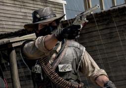 Слух: Rockstar разрабатывает Red Dead Redemption 2