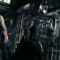 Digital Foundry протестировала последний патч Batman: Arkham Knight для PC