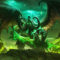 BlizzCon 2015: Представлен кинематографический трейлер World of Warcraft: Legion