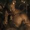 BlizzCon 2015: Опубликован долгожданный трейлер фильма «Варкрафт»