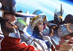 BlizzCon 2015: Объявлен список новых героев и точная стоимость Overwatch