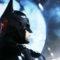 Владельцы PC-версии Batman: Arkham Knight могут вернуть деньги назад