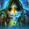 BlizzCon 2015: Для StarCraft 2 выйдут новые миссии