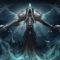 BlizzCon 2015: Diablo 3 получит крупное обновление