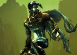Разработчики Legacy of Kain задумались о продолжении