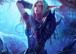 Blizzard не против разработки Warсraft 4