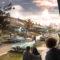 Пасхалки Fallout 4 загрузят геймеров по полной