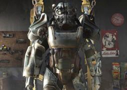Коды Fallout 4