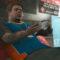Частные детективы вынудили моддера GTA 5 свернуть свой проект