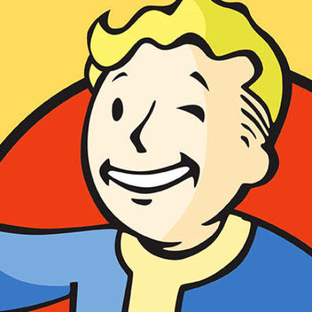 В Rocket League добавили частичку Fallout