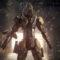 Call of Duty: Black Ops 3 будет поддерживать моды