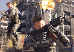 Call of Duty: Black Ops 3 не запускается? Зависает? Выскакивают ошибки? – Помощь в решении проблем