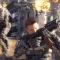 Call of Duty: Black Ops 3 не запускается? Зависает? Выскакивают ошибки? – Помощь в решении проблем