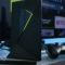 В рекламе консоли Nvidia Shield замечен летающий геймер