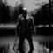 В первом геймплейном ролике Friday the 13th: The Game Джейсон начал охоту