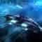 Обновление EVE Online привнесло в игру режим от 1-го лица