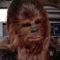 PS4-версия Star Wars Battlefront будет включать классическую игру Super Star Wars