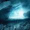 Продолжение научно-фантастического фильма «Прометей» снова переименовали