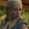 Опубликован финальный трейлер финального эпизода Game of Thrones от Telltale