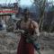 Гайд Fallout 4 – где найти самое мощное оружие