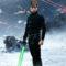 Star Wars Battlefront не работает? Черный экран? Выдает ошибки? — Помощь в решении проблем