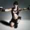 Перезапуск фильма Tomb Raider получил нового сценариста и режиссера