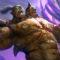 В Heroes of the Storm добавили героя, которым должны управлять два игрока