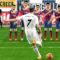Для PES 2016 выйдет бесплатное дополнение UEFA EURO 2016