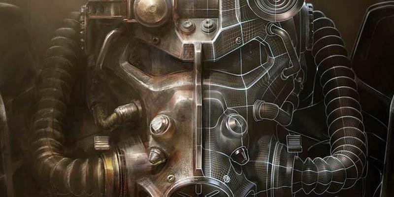 Патч для PC-версии Fallout 4 выйдет на следующей неделе