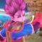 Объявлена дата выхода PC-версии Dragon Quest Heroes