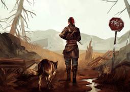PC-игроки уделяют больше времени Fallout 4, чем какой-либо другой игре