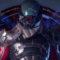 В день N7 BioWare опубликовала новый трейлер и арты Mass Effect: Andromeda