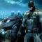 В Batman: Arkham Knight добавят костюм и бэтмобиль из фильма «Бэтмен против Супермена»