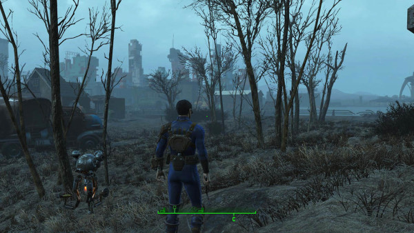Fallout4 2015-11-16 03-22-54-18