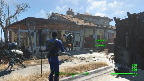 Fallout4 2015-11-16 03-30-03-64
