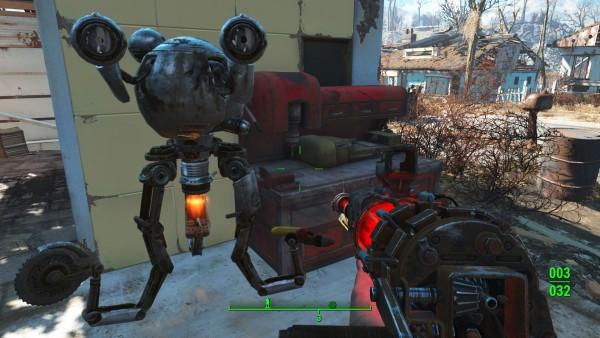 Fallout4 2015-11-16 03-30-57-75