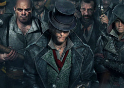 Обзор Assassin's Creed Syndicate – та же конфета в новой обертке