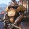 Fallout 4 вылетает? Низкий FPS? Черный экран? – Помощь в решении проблем