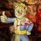 Обзор Fallout 4 – война никогда не меняется, а Fallout может