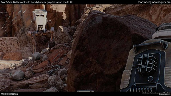 see-star-wars-battlefront-look-even-better-with-toddyhancer-mod-144837322105