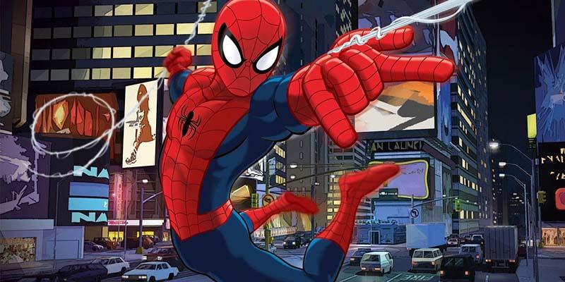 Новый «Человек-паук» станет самым крупнобюджетным инди-фильмом в истории