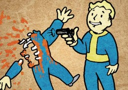 Новый трейлер Fallout 4 демонстрирует основные недостатки игры